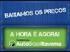 Foto Ford ka 1.0 mpi fly 8v flex 2p manual /2013