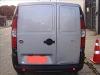 Foto Fiat doblò 1.4 mpi cargo flex 2p manual /2012