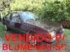 Foto Chevrolet Monza Hatch SL/E 2º dono Original