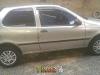 Foto Fiat Palio 98 Raridade(Particular) - 1998