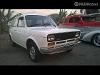 Foto Fiat 147 1.3 l 8v gasolina 2p manual /
