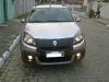 Foto Renault Sandero Stepway 2011