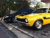 Foto Ford Maverick Gt V8 Maravilhoso