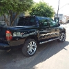 Foto Chevrolet S10 Luxe 4x4 2.8 (Cab Dupla)