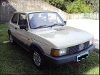 Foto Fiat 147 1.3 cl 8v álcool 2p manual 1984/