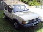 Foto Fiat 147 1.3 cl 8v álcool 2p manual 1984/