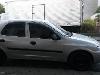 Foto Chevrolet Celta Spirit 1.0 Vhc 2004/2005...