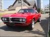 Foto Pontiac firebird 5.0 v8 16v gasolina 2p...