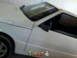 Foto Fiat Uno 96 - 1996