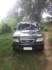 Foto Chevrolet Blazer DLX 4.3 V6