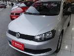 Foto Volkswagen Gol 1.0