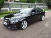 Foto Audi A4 2.0 Turbo Mutitronic 2011 Sport Rd 19...