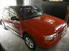 Foto Volkswagen gol 1.0 mi 16v gasolina 4p manual /