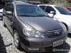 Foto Toyota fielder 1.8 16v gasolina 4p manual 2005/
