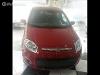 Foto Fiat palio 1.4 mpi attractive 8v flex 4p manual...