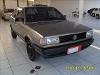 Foto Volkswagen gol 1.6 cl 8v gasolina 2p manual /1991