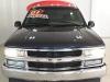 Foto Gm - Chevrolet Silverado D20 - 4.2 - Diesel - 2001