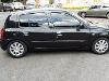Foto Renault Clio Authentique / Air Hi-flex 1.6 16v...