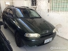 Foto Fiat palio 1.0 mpi 6m weekend 8v gasolina 4p...