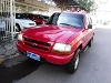 Foto Ford Ranger XL