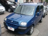 Foto Fiat Doblò 1.6 Mpi Elx 16v Gasolina 4p Manual