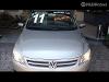 Foto Volkswagen voyage 1.0 mi 8v flex 4p manual /2011