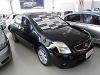 Foto Nissan Sentra 2.0 16v 2009/2010, R$ 30.490,00 -...