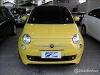 Foto Fiat 500 1.4 sport 16v gasolina 2p automatizado...