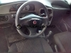 Foto Fiat palio fire economy 1.0 8V 4P 2013/