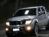 Foto Nissan frontier 2.5 se 4x4 cd turbo eletronic...