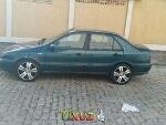 Foto Vende-se ou troca Fiat marea - 2000