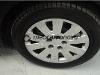 Foto Volkswagen fox 1.0 8V(CITY) (KIT2) (T. Flex) 4p...