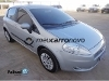Foto Fiat punto essence 1.8 16V 4P (AG) completo 2011/