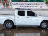 Foto Nissan Frontier SE 2.5 Attack 4X2 4P Diesel...