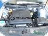 Foto Volkswagen golf sportline 1.6 8V(T. Flex) 4p...