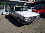 Foto Chevrolet Opala SL