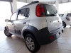 Foto Fiat Uno Way 1.4 8V (Flex) 4p