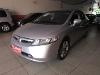 Foto Honda New Civic Si 2.0 16V
