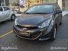 Foto Hyundai hb20s 1.0 comfort plus 12v flex 4p...
