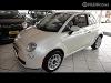 Foto Fiat 500 1.4 cult 8v flex 2p manual 2012/