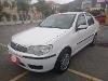Foto Fiat Siena HLX 1.8 8V (Flex)