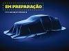 Foto Chevrolet Cobalt 1.4 ltz 8v 2012/ R$ 32.900,00...