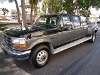 Foto Ford import f350 7.3 v8 diesel automatica - 1992/