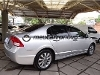 Foto Honda civic sedan lxl1.8 16V 4P AUT 2011/