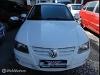 Foto Volkswagen parati 1.6 mi 8v flex 4p manual g. IV /