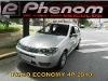 Foto Palio Economy 1.0 Flex! Raridade! Só 39 Mkm!...
