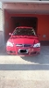 Foto Chevrolet Astra Hatch 2.0 (Flex)