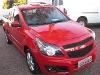 Foto Chevrolet MONTANA Sport 1.4 econoflex 8v 2p
