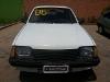Foto Chevrolet Monza SLE 86 Batatais SP por R$ 3990.00