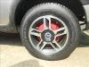 Foto Fiat strada 1.6 mpi working ce 16v gasolina 2p...